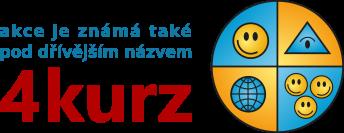 4kurz-logo