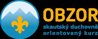 obzor-logo